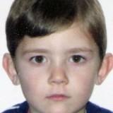 Ηράκλειο: Στο εδώλιο τέσσερις για τον πνιγμό του 8χρονου σε φρεάτιο