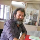 Ρέθυμνο: Του έστειλαν κλήση για παράνομο παρκάρισμα από την Κοζάνη χωρίς να έχει πάει ποτέ