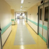Με προσωπικό ασφάλειας τα νοσοκομεία της Κρήτης – Συμμετέχουν στην πανελλαδική απεργία