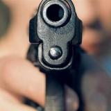 Βγήκαν τα όπλα στα Σφακιά