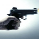 Ηράκλειο: Νέα στοιχεία για το άνδρα που πυροβόλησε την γυναίκα του