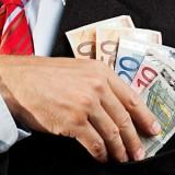 Ελεύθερος ο 36χρονος εργολάβος με εγγύηση 100.000€