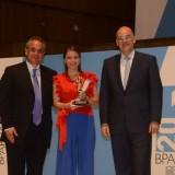 Βραβείο Καινοτομίας από το ΕΒΕΑ για τη Χαλκιαδάκης Α.Ε.