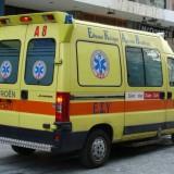 Αγοράκι τριών ετών πνίγηκε σε πισίνα στα Χανιά