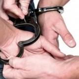 Συνελήφθησαν  τέσσερις στο «Ν. Καζαντζάκης» με πλαστά διαβατήρια