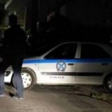 Ισχυρές αστυνομικές δυνάμεις στα νοσοκομεία  και στη χώρα Σφακίων μετά στη συμπλοκή