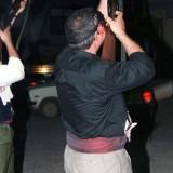 35χρονος Χανιώτης σκοτώθηκε σε βάπτιση στην Καρδίτσα-Είχε πάρει μαζί του και το έθιμο με τις «μπαλωθιές»
