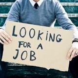 ΝΕΟ επιδοτούμενο πρόγραμμα του ΟΑΕΔ  για νέους ανέργους άνω των 30  ετών