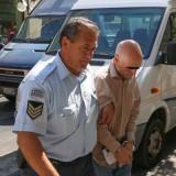 Χερσόνησος: Ελεύθερος ο Άγγλος τουρίστας με εγγύηση 4000 ευρώ