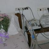 Το πόρισμα του ιατροδικαστή: Η διακοπή ρεύματος σκότωσε την ηλικιωμένη στα Χανιά