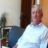 Τουρκοκύπριος θέλει να επιστρέψει πίσω στους Ελληνοκύπριους την περουσία τους