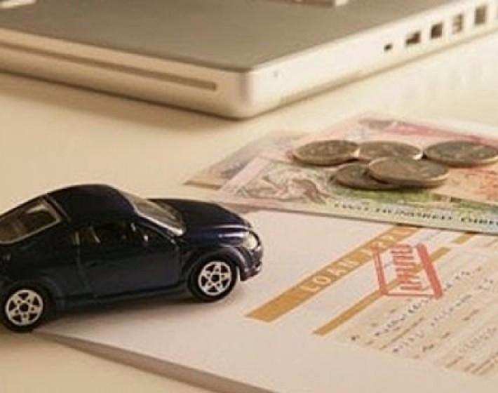 Σε εφαρμογή η επιστροφή άδειας και πινακίδων για τα ανασφάλιστα οχήματα
