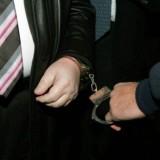 Ηράκλειο: Ποινική δίωξη σε βάρος επιχειρηματία για χρέη δημοσίου ύψους 3,15 εκ. ευρώ