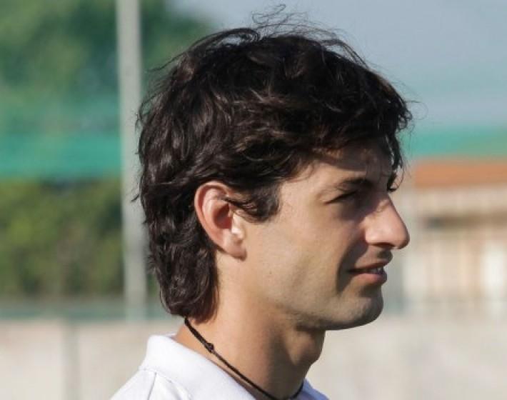 Εργοτέλης: Τέλος και επίσημα ο Φεράντο