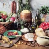 Τα κρητικά προϊόντα «τραβούν» και τους Πολωνούς – 29 προιόντα σε αλυσίδα «ντελικατέσεν» της Πολωνίας
