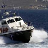 Εξαφάνιση  23χρονης εν πλω απο τη  Ρόδο προς τον Αγ. Νικόλαο