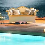 Οι πρίγκιπες αγαπάνε την Κρήτη