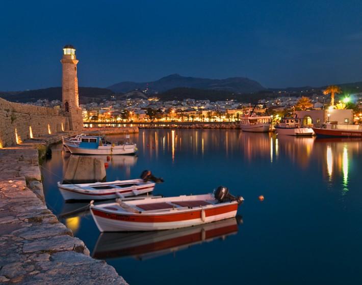 Διθύραμβοι για τη Κρήτη από αυστριακή εφημερίδα: «Πρόκειται για ένα γνήσιο μέρος, εξαιρετικά όμορφο»