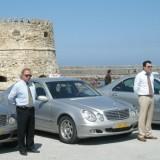 Εφαρμογή εχθρός των ταξί έρχεται στην Ελλάδα. Στο στόχαστρο η Κρήτη