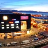 Διακοπή λειτουργίας  των κινηματογράφων  του Εμπορικού Κέντρου «Τάλως»
