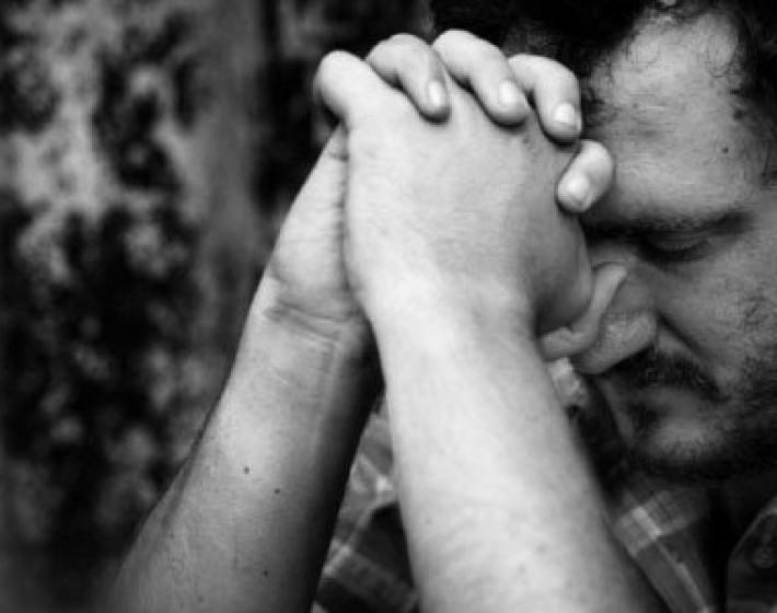1.250 καταγεγραμμένες οικογένειες στο όριο της φτώχειας στο Ηράκλειο