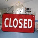 24ωρη απεργία γιατρών και εργαζομένων στα  δημόσια νοσοκομεία