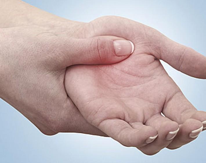 Παγκρήτια εκστρατεία κατά της Αρθρίτιδας