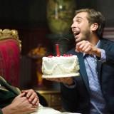 Ο Κρητικός που κλέβει τις εντυπώσεις στη διαφήμιση του τζόκερ