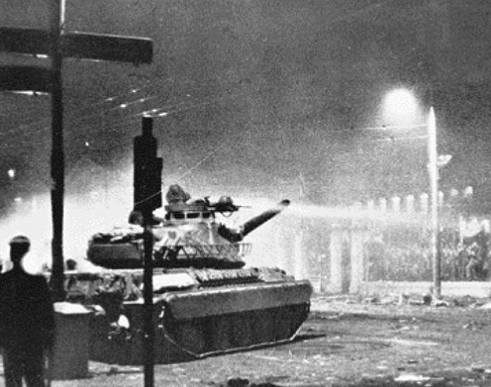 ΕΔΩ ΠΟΛΥΤΕΧΝΕΙΟ  ΝΟΕΜΒΡΙΟΣ 1973