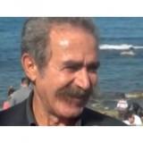 Περήφανος για το γιο του ο Πολύβιος Ανδρουλάκης, πατέρας του σμηναγού