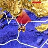 Απειλή πολέμου από την Τουρκία