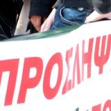 1.759 θέσεις εργασίας σε όλους τους Δήμους της Κρήτης – 310  στο Δήμο Ηρακλείου