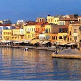 Χανιά, Ναύπλιο και Θεσσαλονίκη στη λίστα με τις ομορφότερες πόλεις του κόσμου