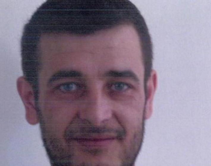 Απο τις φυλακές Αλικαρνασσού, στα Χανιά και απο εκεί στην Αθήνα ο μανιακός δολοφόνος του Μικρολίμανου