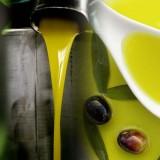 3 ευρώ στην οξύτητα 0,3 το κιλό το ελαιόλαδο