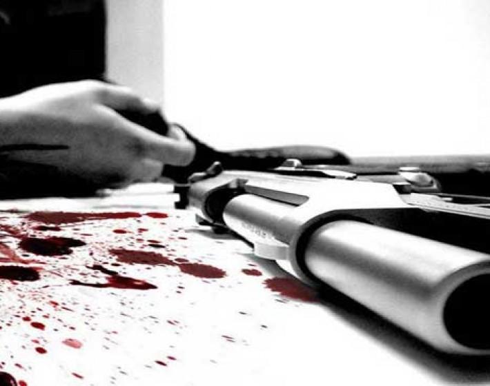Αυτοκτόνησε 42χρονος άνδρας στην Αγία Πελαγία