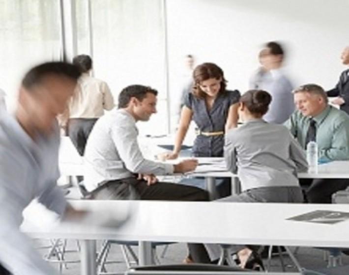 Επιδότηση 50% σε νέες επιχειρήσεις ως τον ερχόμενο Ιανουάριο