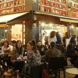 Ο Δήμος  θα σφραγίσει τουλάχιστον 50 καταστήματα στο Ηράκλειο