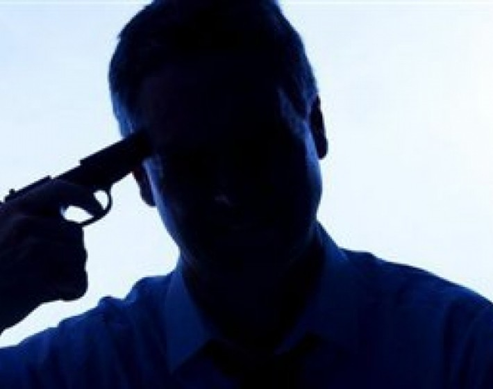 Ηράκλειο: Αυτοκτόνησε 42χρονος επιχειρηματίας