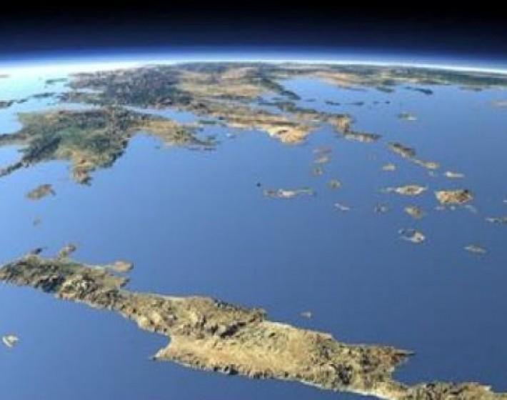 1/12/1913 – 1/12/2014  101 χρόνια από την Ένωση της Κρήτης με την Ελλάδα