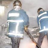 Φωτιά σε αυτοκίνητο τα ξημερώματα στο Ηράκλειο