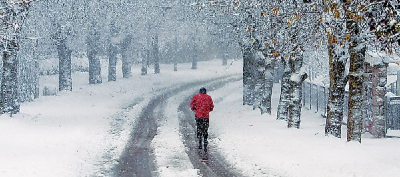 Αποτέλεσμα εικόνας για χιονι στην ελλαδα