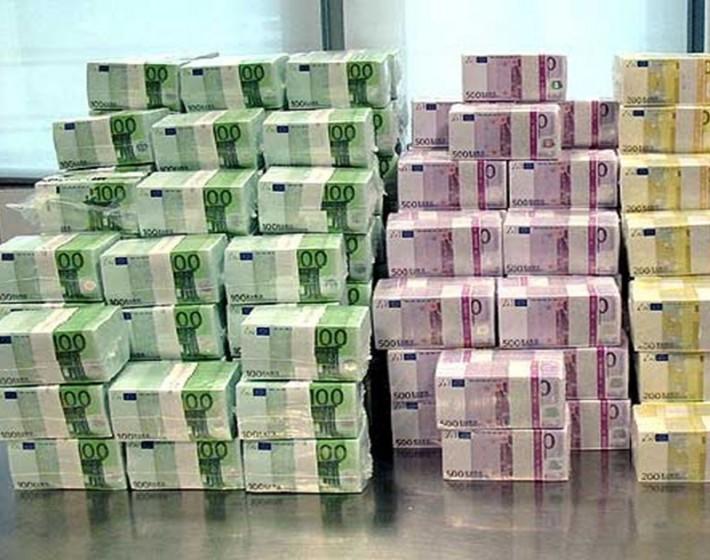 Τα 45 εκατομμύρια ευρώ θα ξεπεράσει το κόστος των εκλογών  της 25ης Ιανουαρίου