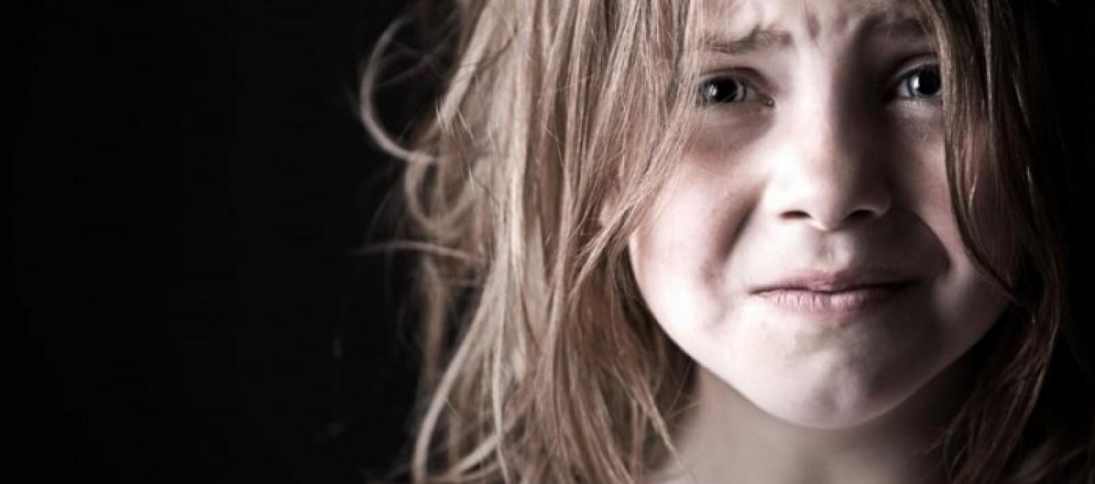 Χανιά:  Υπόθεση σεξουαλικής κακοποίησης παιδιών με πρωταγωνιστή έναν Άγγλο