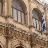 Απόφαση «βόμβα» καλεί το Δήμο Ηρακλείου να επιστρέψει 1.5εκ € στην ΔΕΗ