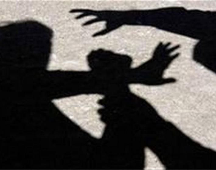 Ηράκλειο: Επιτέθηκαν σε επιχειρηματία και προκάλεσαν φθορές στην επιχείρηση