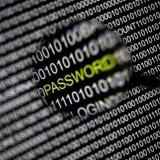 Υπέκυψε στις απαιτήσεις του χάκερ ο επιχειρηματίας