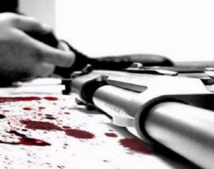 Αυτοπυροβολήθηκε στο κεφάλι ο ηλικιωμένος απο τα Χανιά