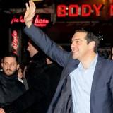Αλέξης Τσίπρας: O νέος αλλά και ο νεότερος πρωθυπουργός της Ελλάδας