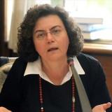 Βαλαβάνη στη La Repubblica :Tέλος οι κατασχέσεις κατοικιών – αυξάνονται οι μισθοί